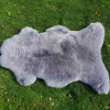 Tannery Sheepskins Rugs Manufacturer Leather Wholesale Skins